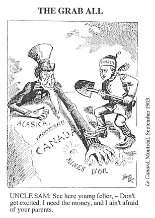 1920s The Great Depression likewise Influential Women in American History together with File Pump1913 also Dr Seuss Draws Racist Anti Japanese Cartoons During Ww Ii furthermore 2. on of primary source political cartoon prohibition