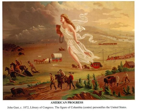 expanding nation essay Essay title: tides expanding nation october 18, 2005 the nation of growth the tide is a changing at the beginning of the 1900's the nation faced its biggest.